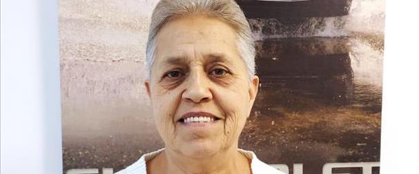 רבקה שרמן