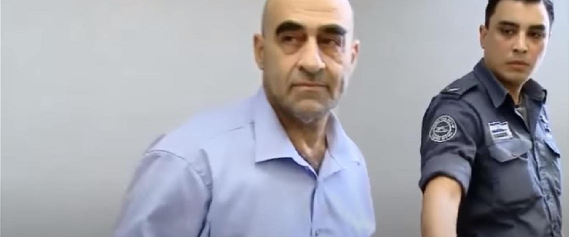 סלמאן עמאר