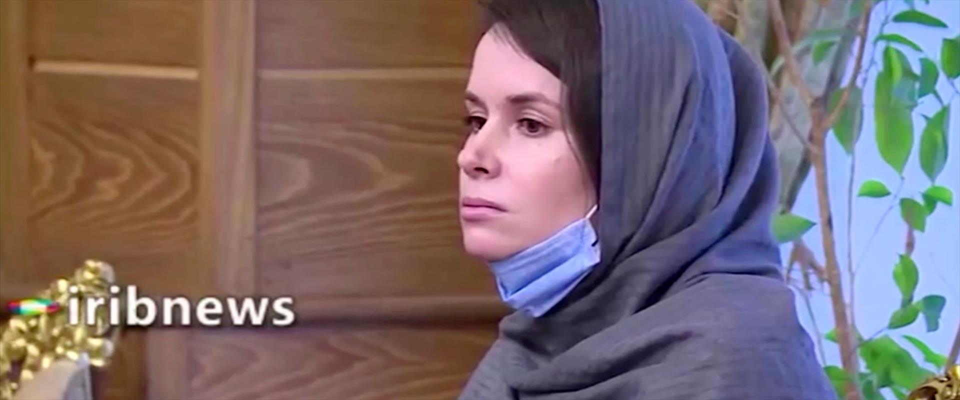 קיילי מור-גילברט