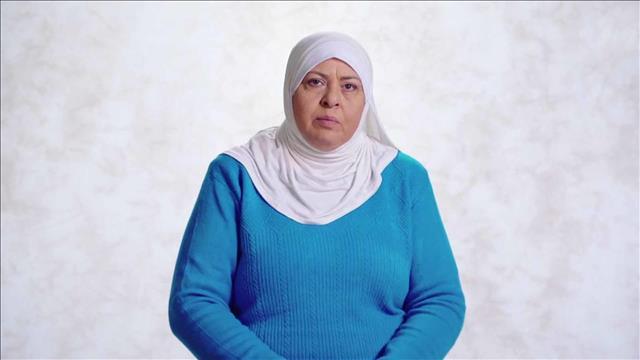 סליחה על השאלה בערבית | תרומות איברים