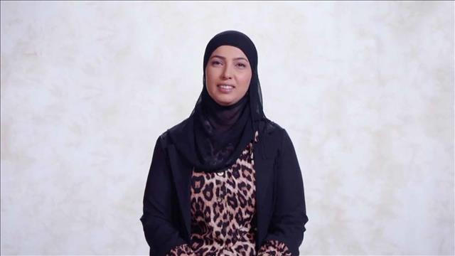 סליחה על השאלה בערבית | משפחות הנרצחות