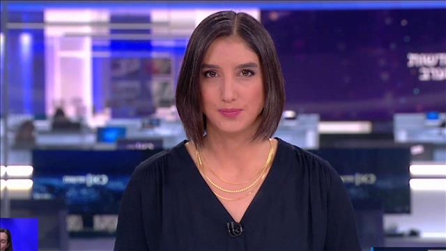 חדשות הערב | 30.12.20