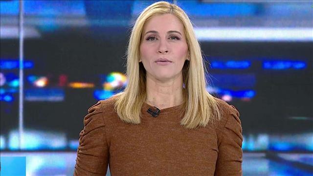 חדשות השבת | 01.02.20