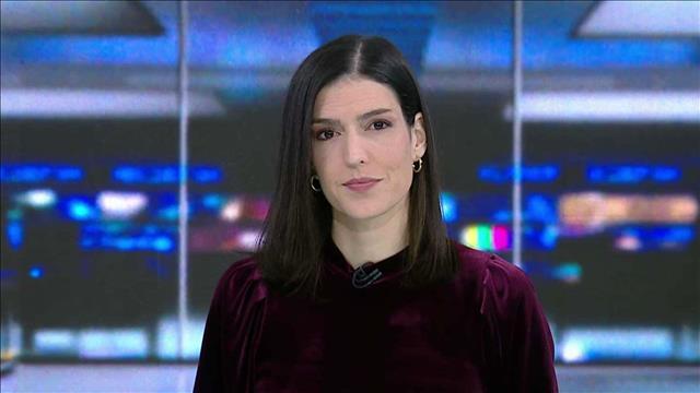 חדשות הערב | 17.02.20