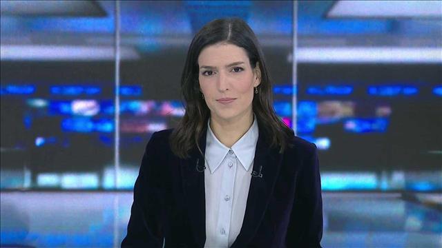 חדשות הערב | 02.02.20