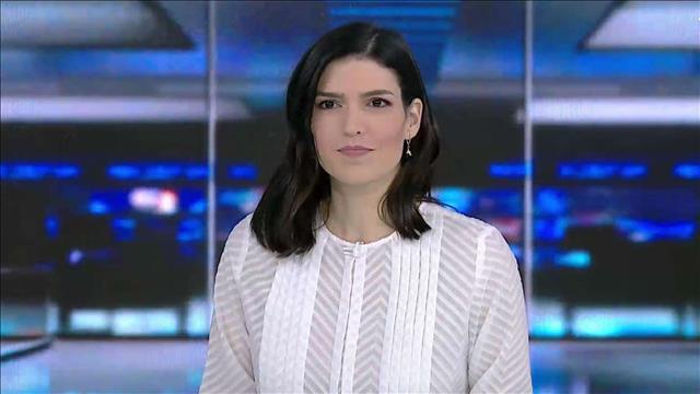 חדשות הערב | 03.02.20
