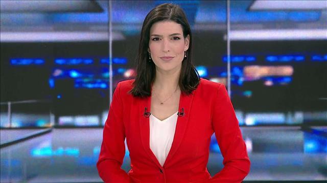חדשות הערב   06.02.20