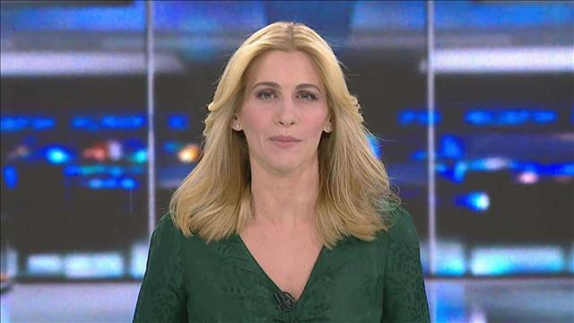 חדשות הערב   09.02.20
