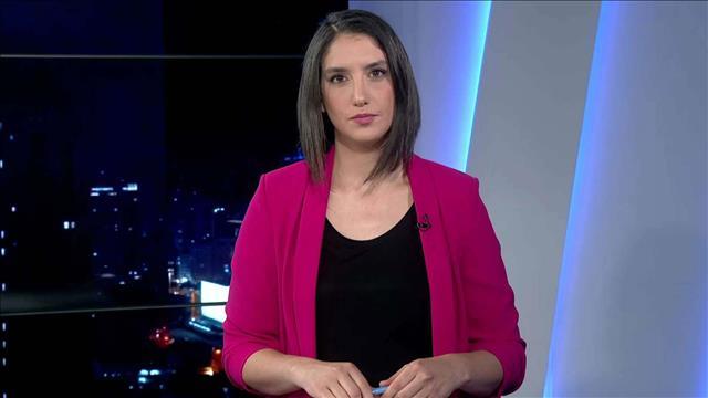 חדשות הלילה   23.03.20