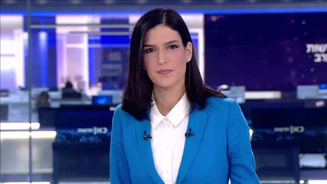 חדשות הערב | 09.03.20