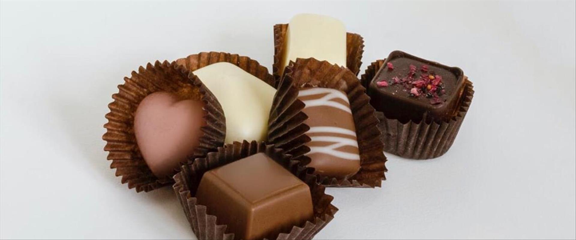 ממתקים למימונה 🍬