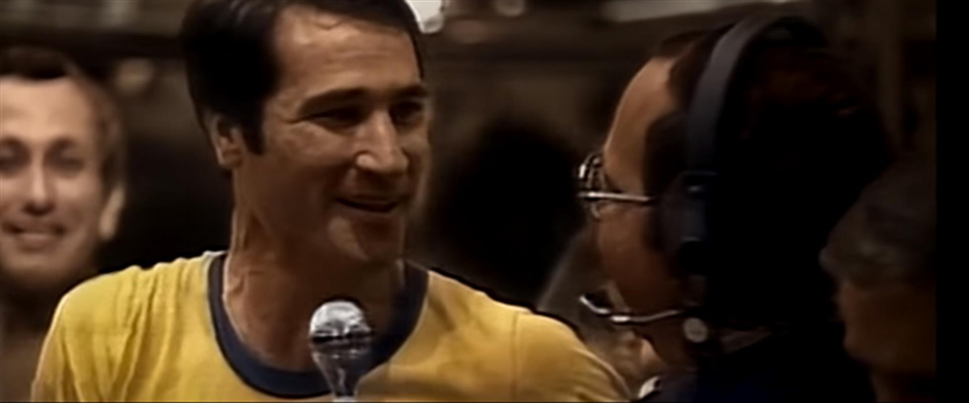 טל ברודי - 1977
