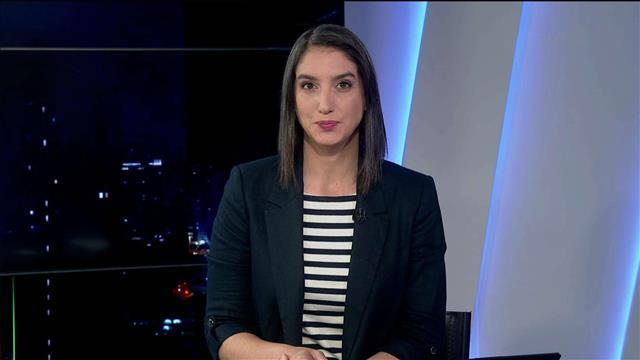 חדשות הלילה | 05.05.20