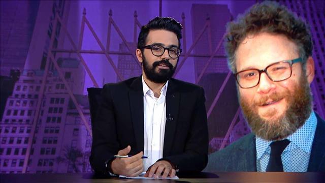 פעם בשבוע עם תם אהרון | עונה 3 - פרק 9