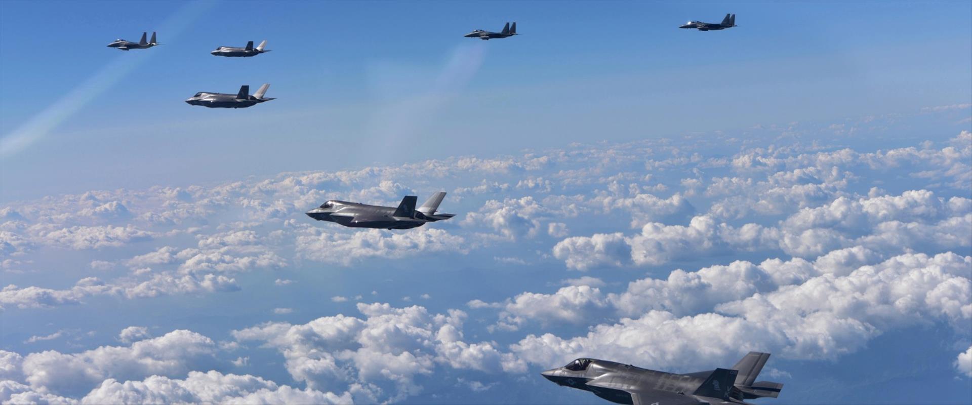 חמקן F-35
