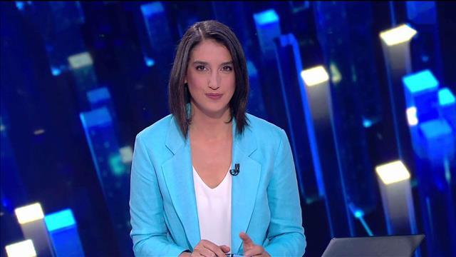 חדשות הלילה | 24.08.20
