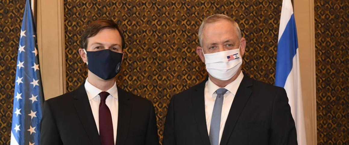 גנץ וקושנר
