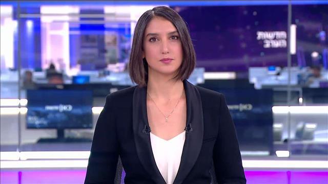חדשות הערב | 20.09.20