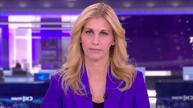 חדשות השבת | 23.01.21
