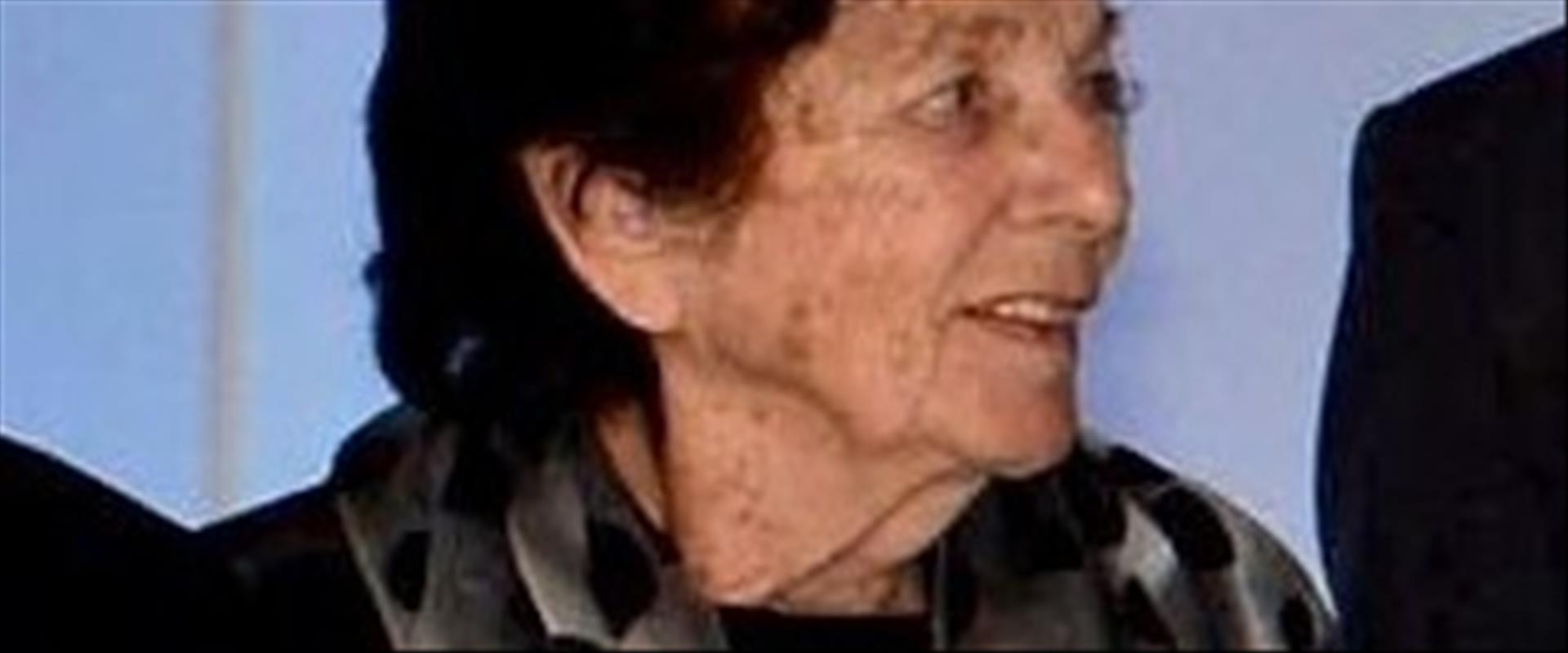נולה צ'לטון