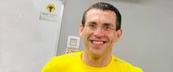 מאיר ליטמנוביץ, נהרג בתאונת סקי בגיאורגיה