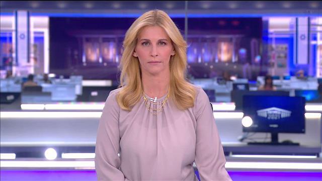 חדשות הערב | 25.03.21