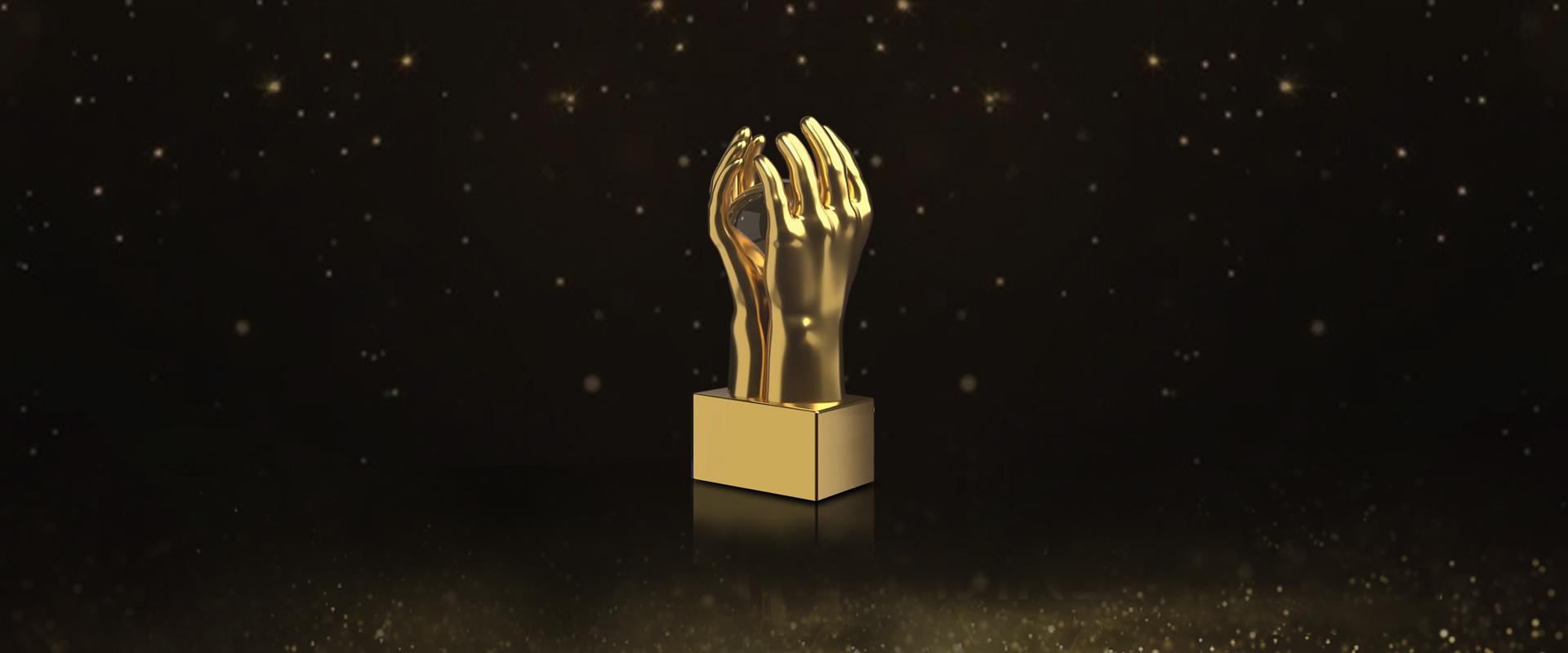 טקס פרסי האקדמיה לטלוויזיה