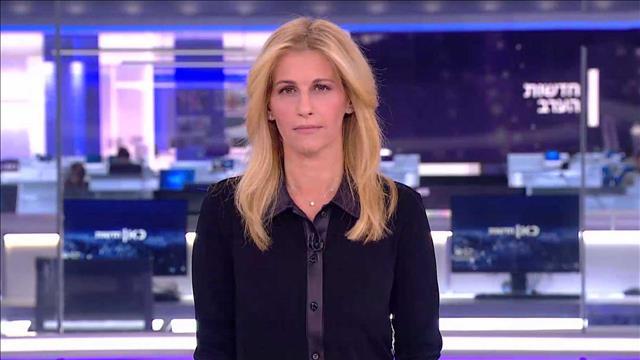 חדשות השבת | 01.05.21