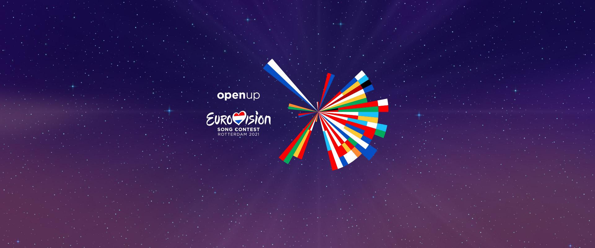 אירוויזיון 2021