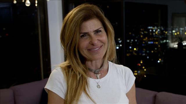 בואו לאכול איתי - עונה 5 | חיפה והקריות חלק ב' (פר