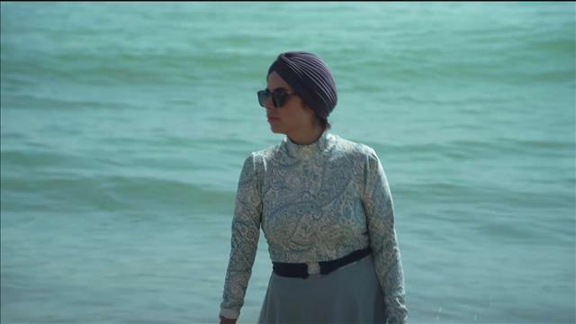 בורקיני בישראל: יזמית האופנה שמחוללת שינוי בחברה ה