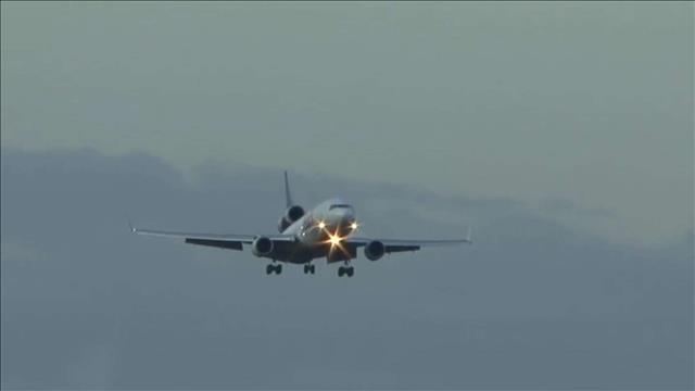 מטוס, מתוך הכתבה