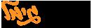 גימל לוגו