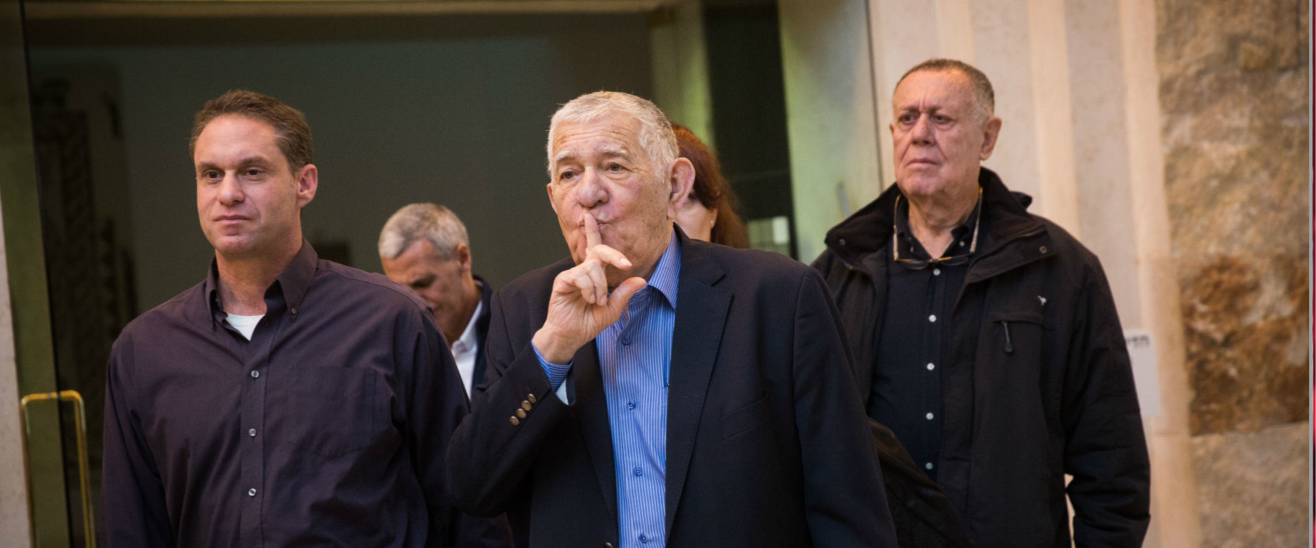 ראש עיריית רמת גן לשעבר, צבי בר