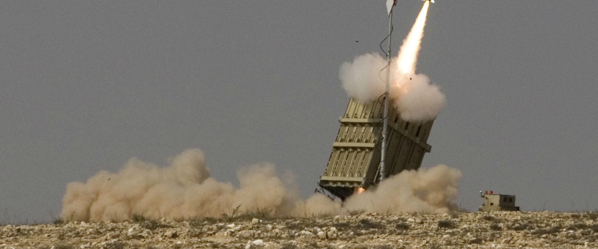 חמושים מארגון הג'יהאד האיסלאמי הפלסטיני בעזה
